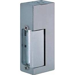 Aiphone el 12s 12v ac dc electric door strike for 12v electric door strike
