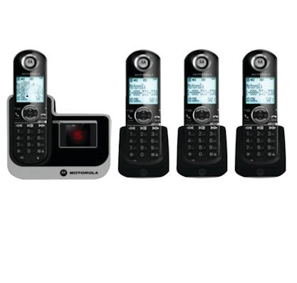how to set up answering machine on uniden dect 6.0