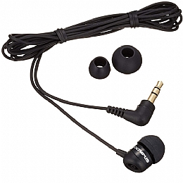 Olympus TP8 (V4571310W000) Telephone Pickup Microphone
