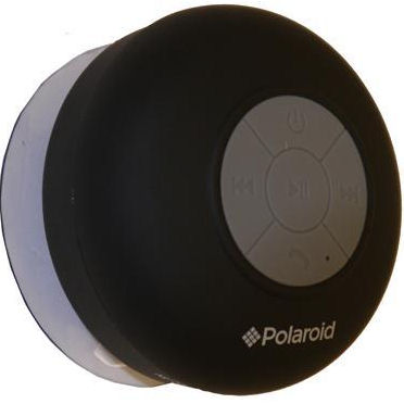 Waterproof bluetooth headphones plantronics - Sony MDR-ZX770BT (Black) Overview