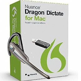 Best Laptop Dragon Naturally Speaking Installed