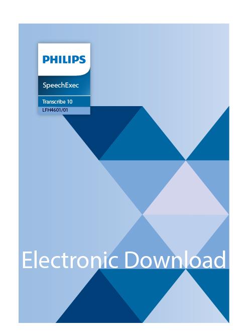 Digital+Transcription+Software