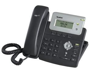 Verizon Call Waiting Distinctive Ring