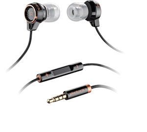 Sony earbuds inline volume - earbuds with volume control samsung