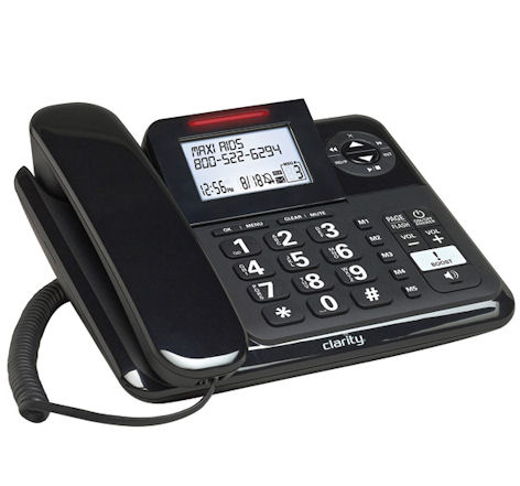 verizon answering machine service