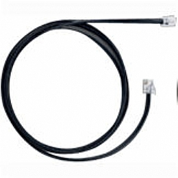 Jabra GN-Netcom 14201-22 Cisco EHS Adapter for Jabra GN-Netcom Wireless  Headsets and Cisco Unified IP Phones