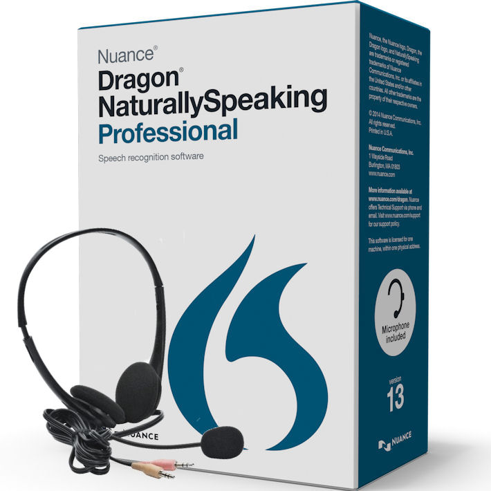 speech recognition software Learn more about the best voice recognition software and how it can simplify your work, make you more efficient & avoid pain from typing.