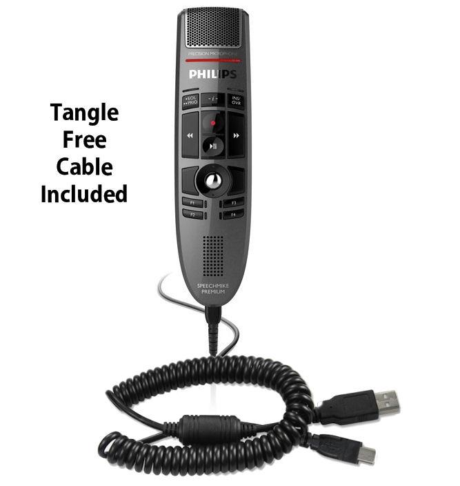 Description Electret Condenser Microphone Schematicsvg