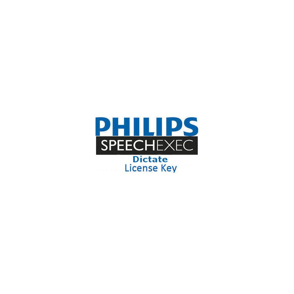 philips digital pocket memo instructions