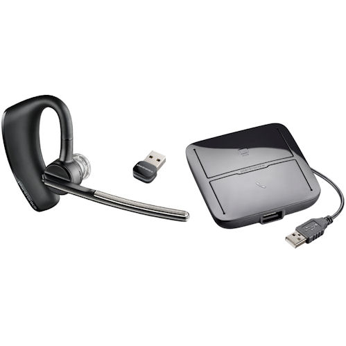 Plantronics 205469 01 Voyager Legend Uc And Mda200 Bundle Ybsales Com