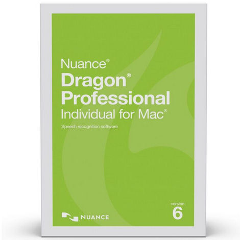 Nuance for mac free download