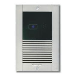 Panasonic Kx T7775 Premium Doorphone Intercom