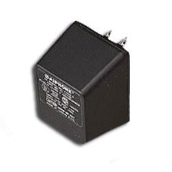 Aiphone Pt 1210n 12v Ac Transformer Communications