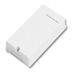 Aiphone Ry 3dl Selective Door Release Adaptor